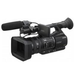 دوربین سونی
