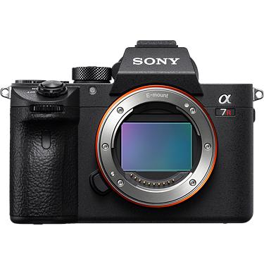 دوربین عکاسی سونی Sony a7R Mark III
